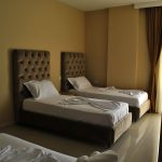 best-hotel-in-shengjin-26