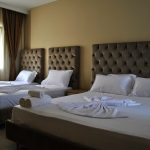 best-hotel-in-shengjin-27