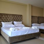 best-hotel-in-shengjin-34