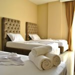 best-hotel-in-shengjin-43